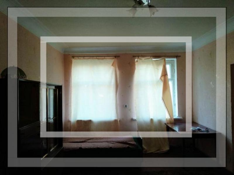 3 комнатная квартира, Чкаловское, Ленина (пригород), Харьковская область (587891 1)