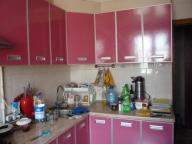 3 комнатная квартира, Харьков, Салтовка, Гвардейцев Широнинцев (587928 1)