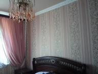 3 комнатная квартира, Харьков, Салтовка, Гвардейцев Широнинцев (587928 3)