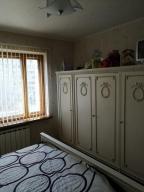 3-комнатная квартира, Харьков, Салтовка, Гарибальди