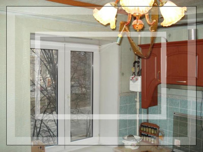 Квартира, 2-комн., Харьков, Холодная Гора, Полтавский Шлях