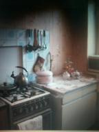 Квартиры Харьков. Купить квартиру в Харькове. (587997 1)