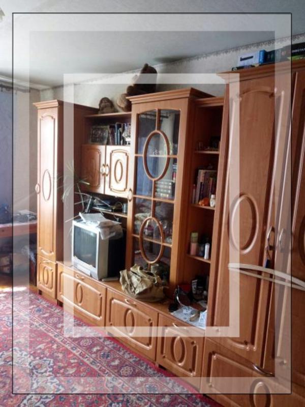 2 комнатная гостинка, Харьков, Холодная Гора, Полтавский Шлях (588058 1)