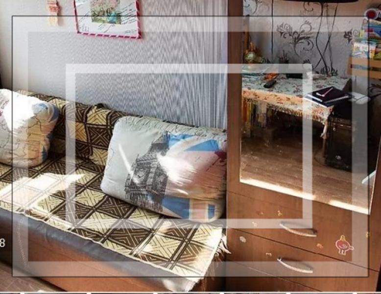 1 комнатная гостинка, Харьков, Бавария, Тимирязева (588108 1)