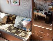 Гостинки Харьков, купить гостинку в Харькове (588108 1)