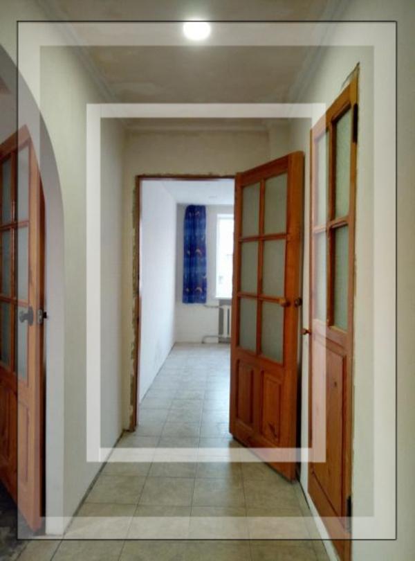 4 комнатная квартира, Солоницевка, Энергетическая, Харьковская область (588114 1)