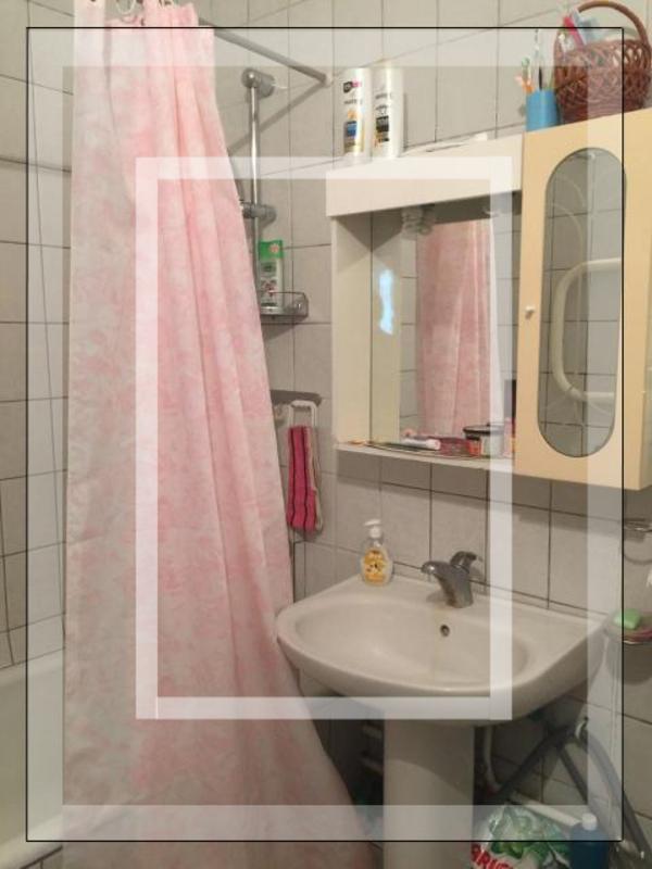 Купить 4-комнатная квартира, Харьков, Южный Вокзал, Славянская