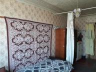 2 комнатная квартира, Харьков, Бавария, Катаева (588136 1)