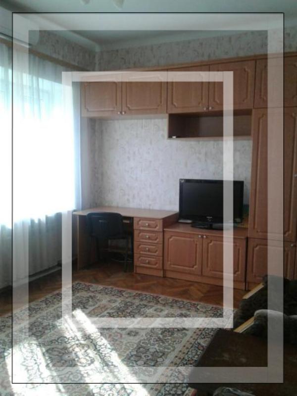 2 комнатная квартира, Харьков, Салтовка, Героев Труда (588198 1)