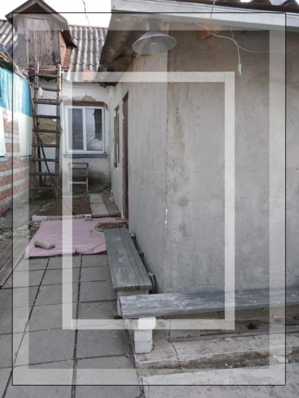 1 комнатная квартира, Покотиловка, Независимости (Луначарского,70 Лет Октября, Буденого), Харьковская область (588254 1)