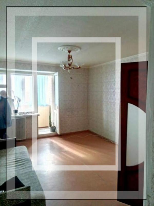 1 комнатная квартира, Харьков, Новые Дома, Юрьева бул. (588306 1)