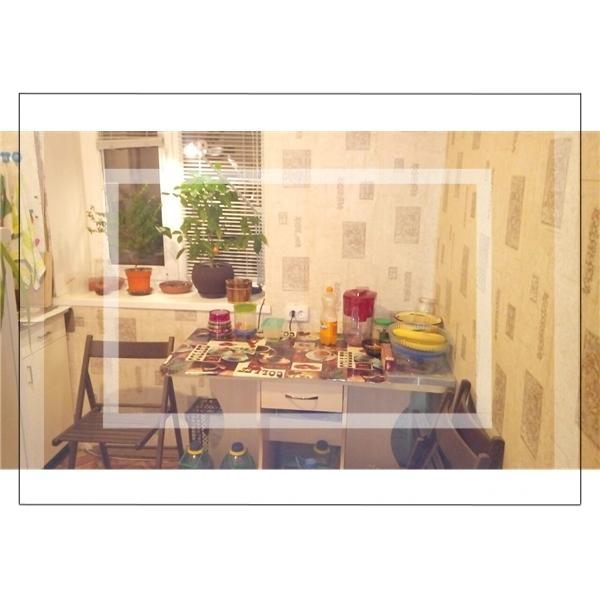 Купить 1-комнатная квартира, Харьков, ПЯТИХАТКИ