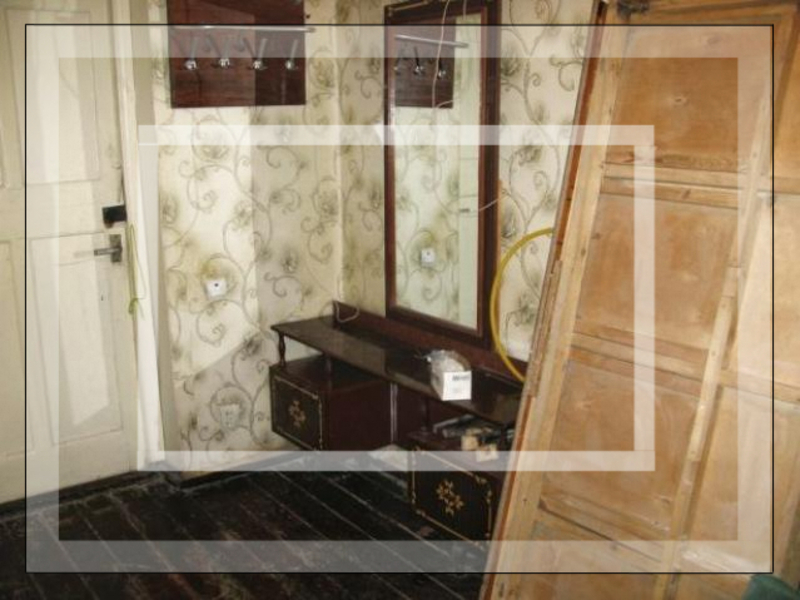 1 комнатная гостинка, Харьков, Старая салтовка, Халтурина (588436 1)