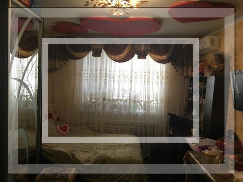 Комната, Чугуев, Чугуевский район, Героев Чернобыля (Щорса, Красных партизан)