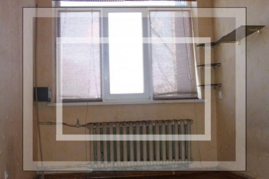 Купить 3-комнатная квартира, Харьков, Госпром, Юры Зойфера (Анри Барбюса)