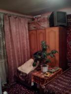 Гостинки Харьков, купить гостинку в Харькове (588521 1)