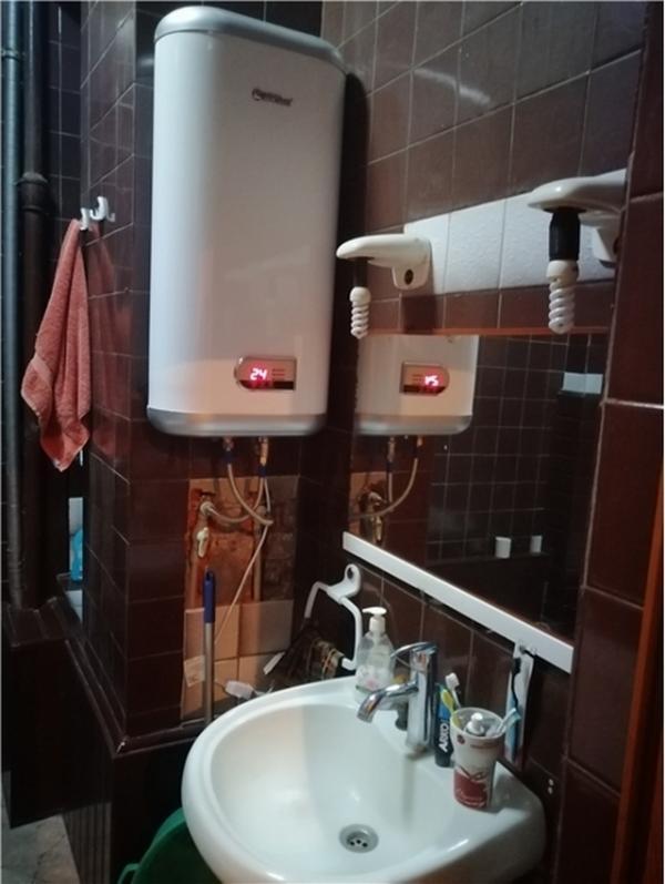 Купить 3-комнатная квартира, Харьков, Центр, Подольский пер. (Гамарника ул.)