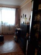Квартиры Харьков. Купить квартиру в Харькове. (588616 1)