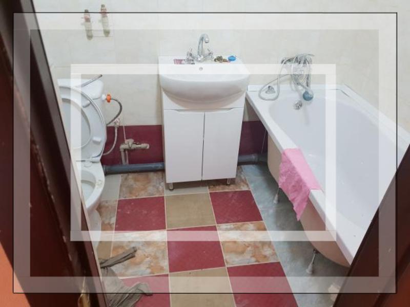 2 комнатная квартира, Веселое, Харьковская область (588639 1)