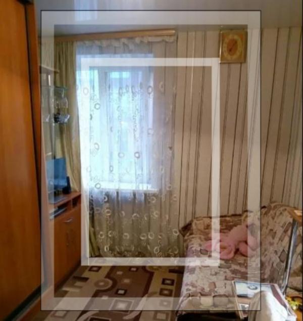Комната, Харьков, Южный Вокзал, Лизы Чайкиной