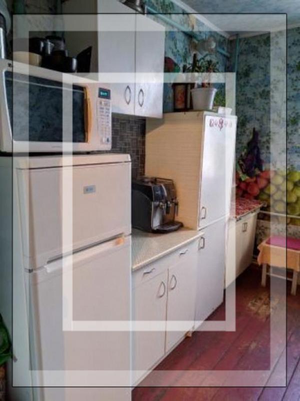 2 комнатная гостинка, Харьков, Салтовка, Гвардейцев Широнинцев (588754 1)