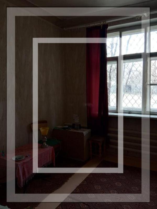 Комната, Харьков, Новые Дома, Пожарского