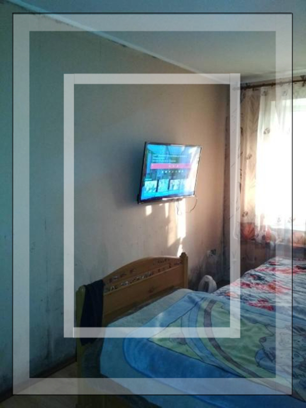 2 комнатная квартира, Харьков, Бавария, Кибальчича (588775 3)