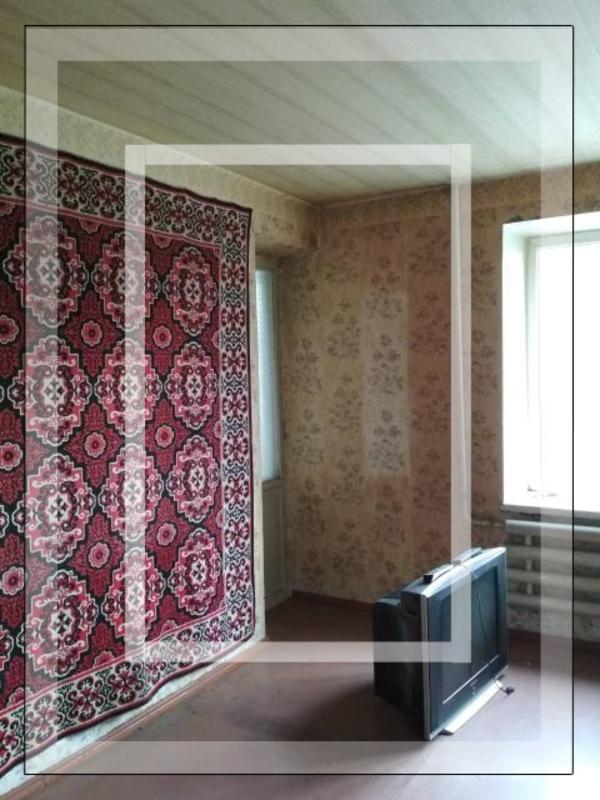 2 комнатная квартира, Харьков, Бавария, Кибальчича (588778 1)
