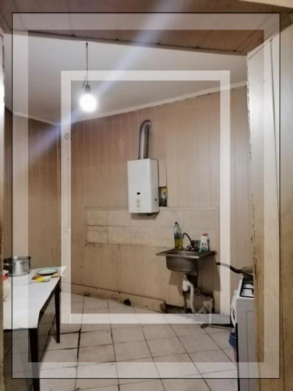 1 комнатная квартира, Харьков, МОСКАЛЁВКА, Москалевская (Октябрьской Революции) (588783 1)