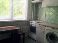 Квартиры Харьков. Купить квартиру в Харькове. (588792 1)
