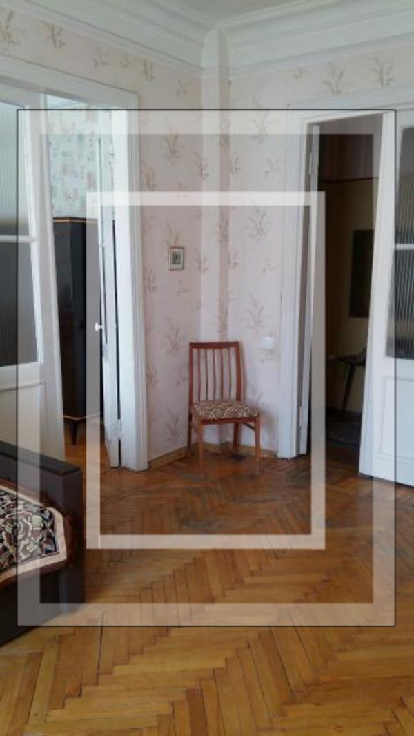 3 комнатная квартира, Харьков, Госпром, Данилевского (588874 1)