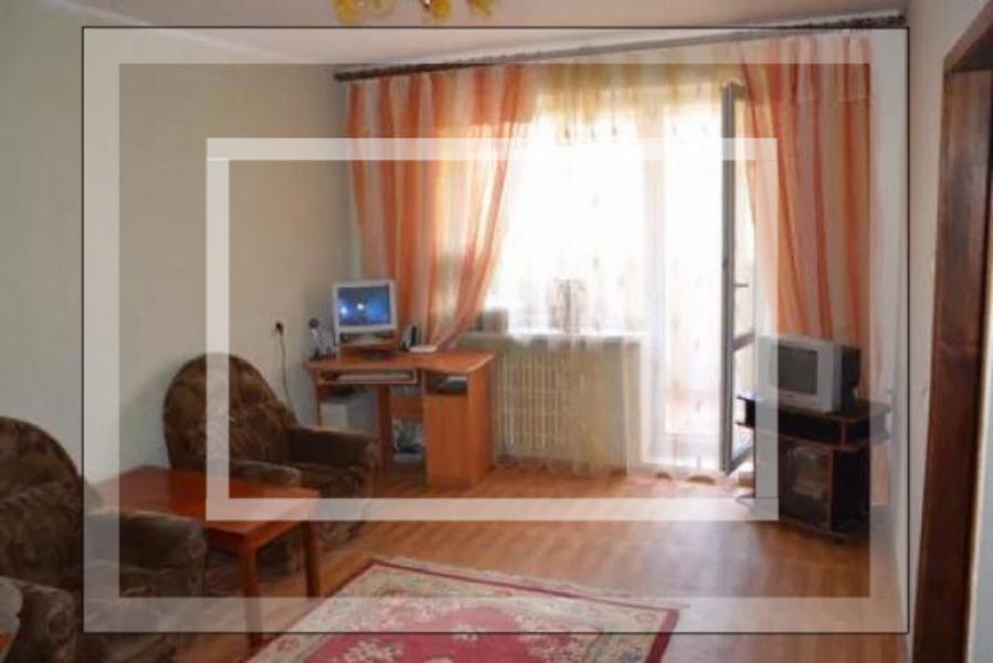 2 комнатная квартира, Песочин, Квартальная, Харьковская область (588889 6)