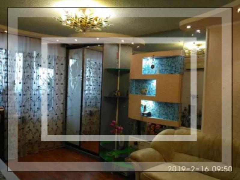 2 комнатная квартира, Харьков, Масельского метро, Маршала Рыбалко (588891 1)