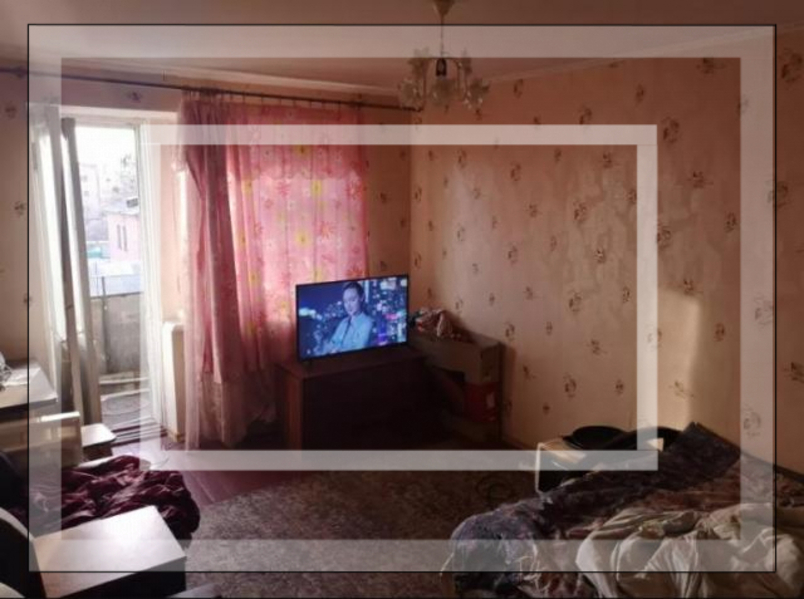1 комнатная квартира, Харьков, ОДЕССКАЯ, Гагарина проспект (588917 1)