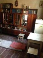 2-комнатная квартира, Харьков, МОСКАЛЁВКА, Грековская