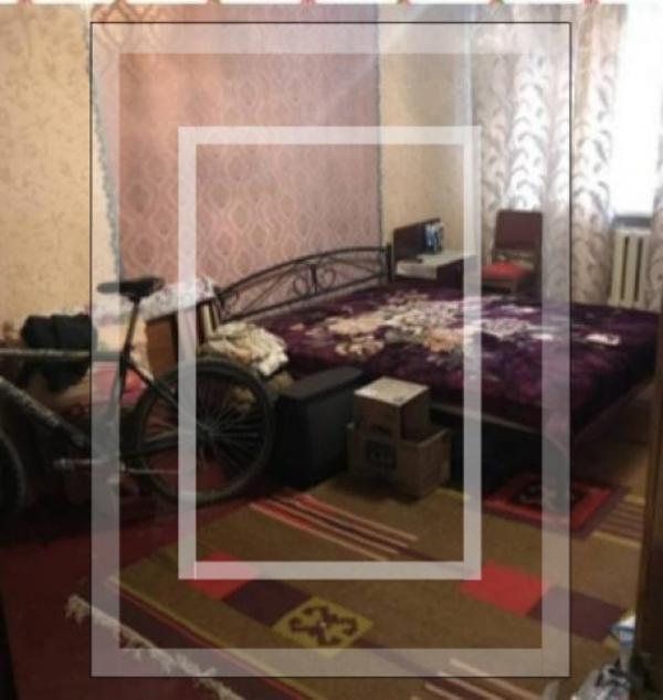 3 комнатная квартира, Харьков, Салтовка, Светлая (Воровского, Советская, Постышева, ленина. 50 лет Октября) (588994 1)