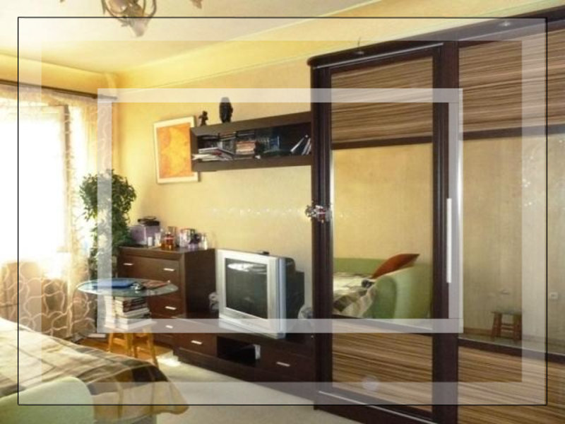 3 комнатная квартира, Харьков, Залютино, Труда (589010 5)