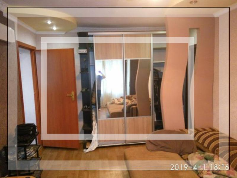 1 комнатная гостинка, Харьков, Масельского метро, Северная (589022 1)