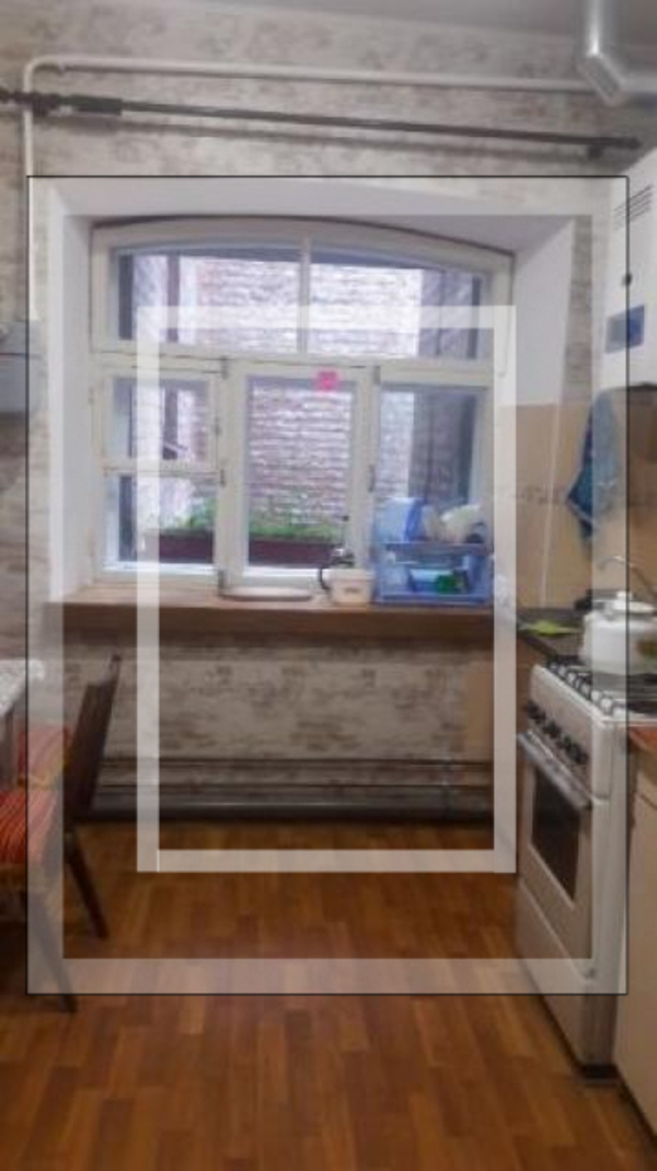 3 комнатная квартира, Харьков, Салтовка, Юбилейный пр. (50 лет ВЛКСМ пр.) (589030 1)