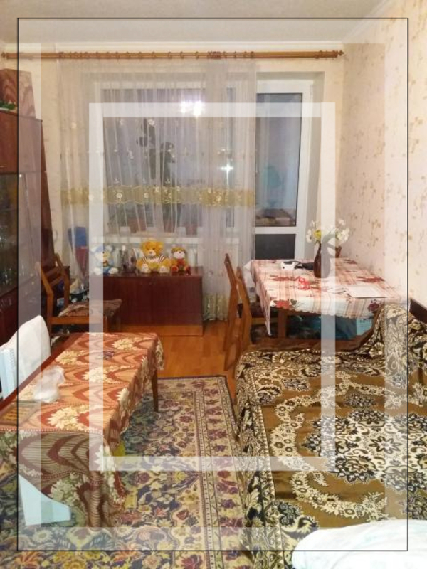 4 комнатная квартира, Солоницевка, Энергетическая, Харьковская область (589066 1)