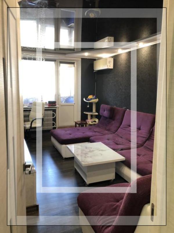 3 комнатная квартира, Харьков, Новые Дома, Олимпийская (Ворошилова) (589186 1)