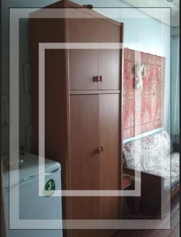 Комната, Харьков, Холодная Гора, Новый Быт