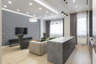 3-комнатная квартира, Харьков, Центр, Банный пер.