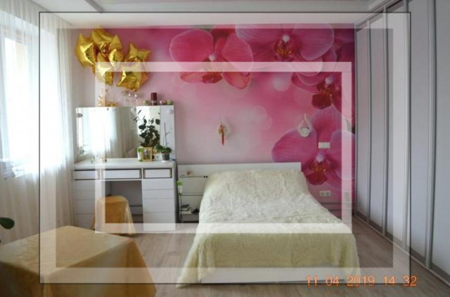 3 комнатная квартира, Харьков, ОДЕССКАЯ, Азербайджанский пр. (589235 11)
