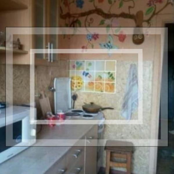 1 комнатная гостинка, Харьков, Центр, Нетеченская набережная (589246 1)