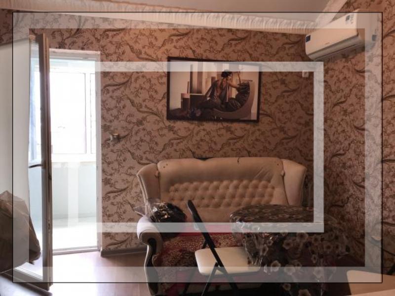 2 комнатная гостинка, Харьков, Салтовка, Юбилейный пр. (50 лет ВЛКСМ пр.) (589251 1)