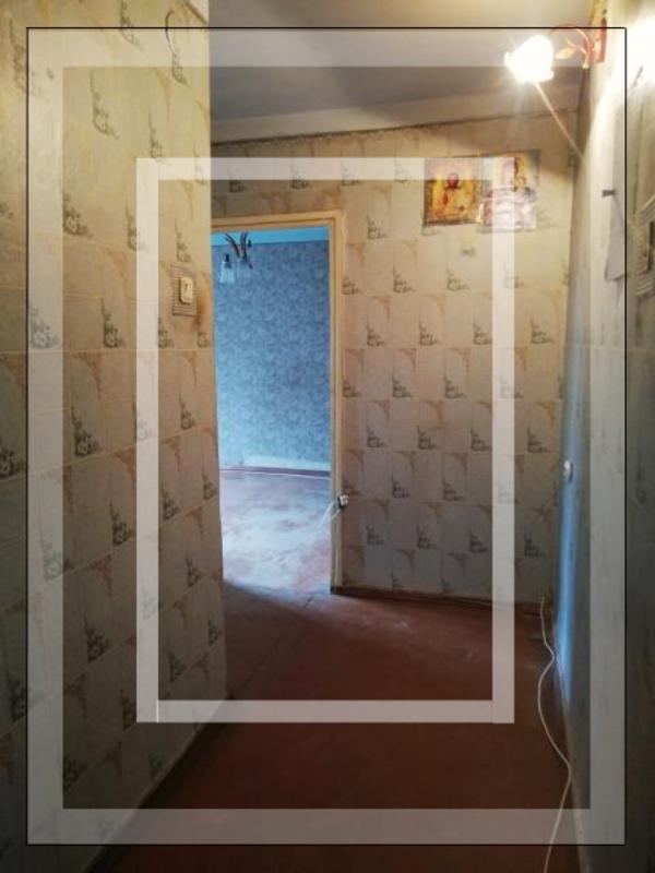 1 комнатная квартира, Харьков, МОСКАЛЁВКА, Москалевская (Октябрьской Революции) (589276 1)