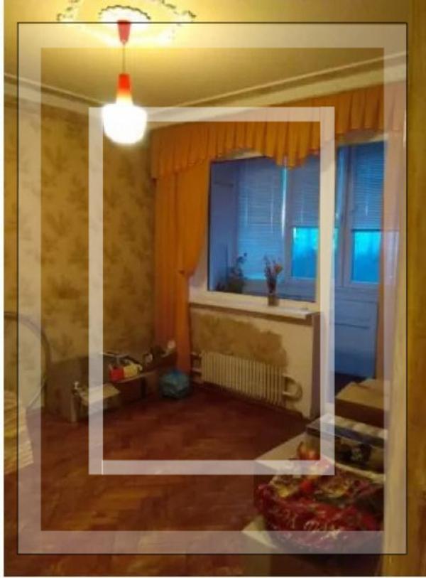 3 комнатная квартира, Харьков, Новые Дома, Олимпийская (Ворошилова) (589283 1)