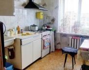 3-комнатная квартира, Харьков, Аэропорт, Мерефянское шоссе