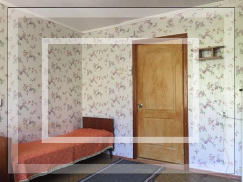 1 комнатная гостинка, Харьков, Салтовка, Гвардейцев Широнинцев (589329 1)